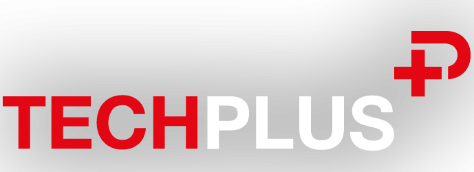 Techplus Limited